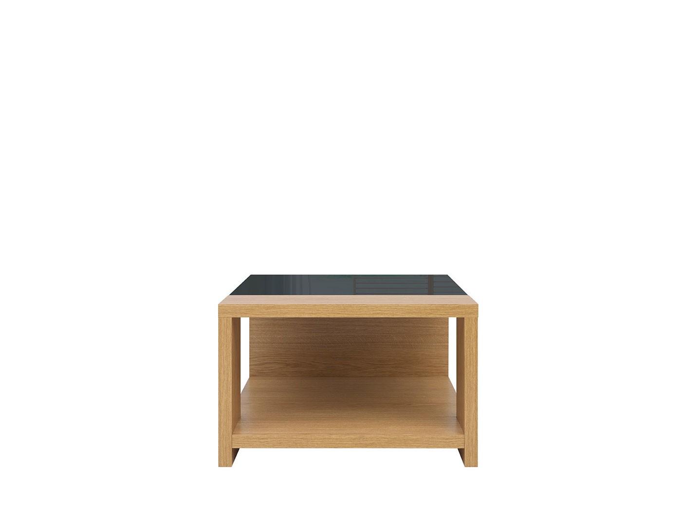 Brw мебель интернет магазин польской мебели Black Red White в